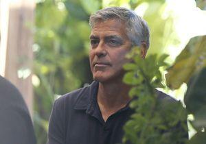 George Clooney, deux nouvelles lois en Italie pour son intimité