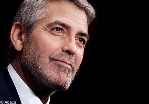 George Clooney : il récolte 15 millions de dollars pour Obama !