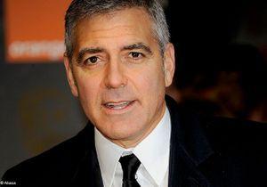 George Clooney, le « Jean Dujardin américain » ?