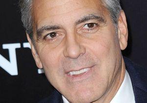 George Clooney: les coulisses de sa demande en mariage