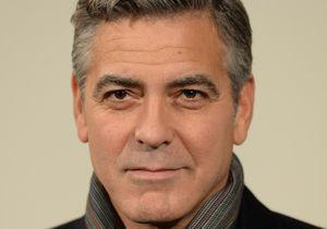 George Clooney, découvrez sa nouvelle petite amie