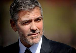 George Clooney sera-t-il président des Etats-Unis en 2020?