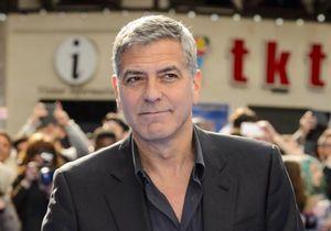 George Clooney : ses confessions sur son mariage à David Letterman