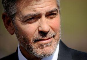 George Clooney: un gentleman en puissance !