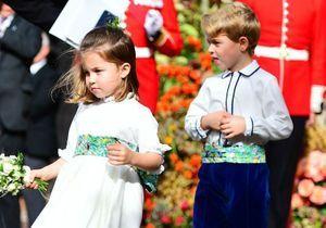 George et Charlotte : l'adorable surnom qu'ils donnent au prince William