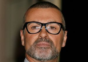 George Michael : on en sait davantage sur les causes de sa mort