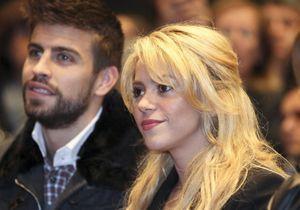 Gerard Piqué se montre de plus en plus possessif avec Shakira