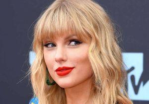 Gigi Hadid, Blake Lively et Ryan Reynolds célèbrent les 31 ans de Taylor Swift
