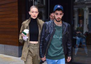 Gigi Hadid et Zayn Malik : cette fois, ils se séparent pour de bon