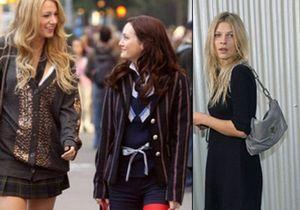 Gossip Girl en tournage dès demain à Paris