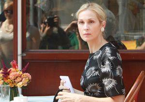 Gossip Girl : une actrice se déclare en faillite