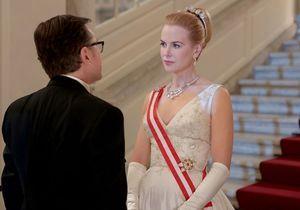 La famille de Monaco refuse de voir Grace de Monaco à Cannes