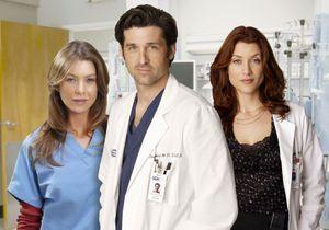 Grey's Anatomy : Ellen Pompeo et Kate Walsh reviennent sur une scène culte de la série 15 ans plus tard