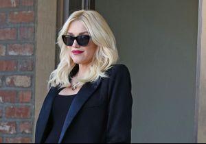 Gwen Stefani a accouché d'un petit Apollo