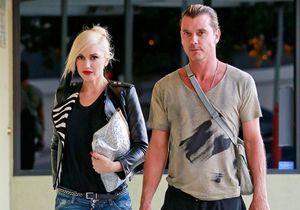 Gwen Stefani évoque son divorce pour la première fois