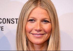 Gwyneth Paltrow : 9 mois après sa contamination, elle a toujours des symptômes de la Covid-19
