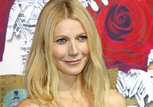 Gwyneth Paltrow à nouveau critiquée pour ses propos