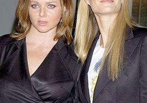 Gwyneth Paltrow brouillée avec Stella McCartney ?
