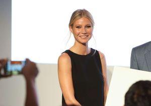 Gwyneth Paltrow : « Ça m'est égal ce qu'on dit de moi, de ma vie ou de mes rides »