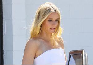 Gwyneth Paltrow de nouveau moquée sur la Toile