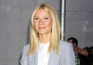 Gwyneth Paltrow est la célébrité la plus détestée des Américains