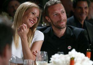 Gwyneth Paltrow et Chris Martin, partis en vacances en catimini