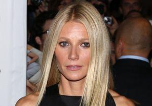 Gwyneth Paltrow évoque sa fausse couche pour la première fois