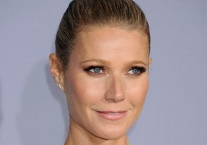Gwyneth Paltrow : le pop-up store de Goop dévalisé
