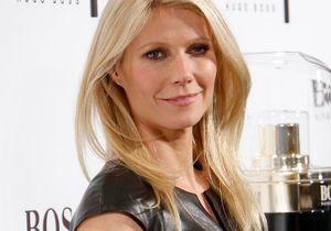 Gwyneth Paltrow : même ses enfants sont au régime !