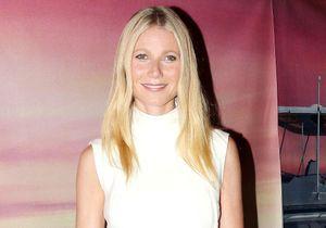 Gwyneth Paltrow ne veut pas être comparée à Jessica Alba