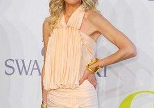 Gwyneth Paltrow : nouvelle ennemie en vue !