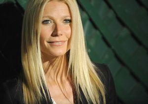 Gwyneth Paltrow : pourquoi elle agace