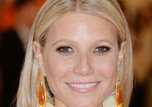 Gwyneth Paltrow : pourquoi elle n'habite pas avec son mari