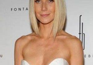 Gwyneth Paltrow : rejetée par la presse américaine !