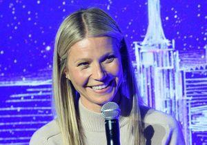 Gwyneth Paltrow revient sur sa victoire aux Oscars : « Je me suis cachée pendant trois semaines »