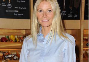 Gwyneth Paltrow, ses régimes à outrance ont-ils provoqué son divorce?
