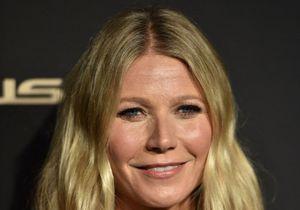 Gwyneth Paltrow sur Chris Martin :  « certains jours on n'a pas envie de voir la personne dont on a divorcé »