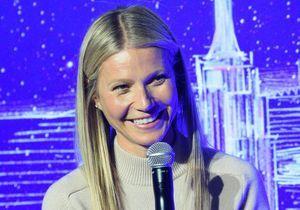 Gwyneth Paltrow vous conseille ces cadeaux « ridicules mais merveilleux » à offrir à Noël