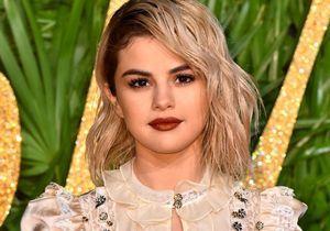 Hailey Baldwin en guerre avec Selena Gomez : «Je te tuerai»