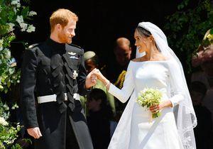 Harry et Meghan : famille royale, scandales, tabloïds… itinéraire d'un désamour