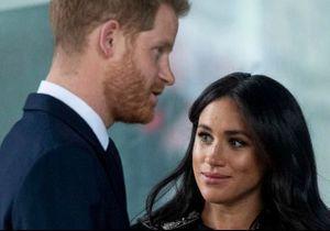 Harry et Meghan Markle en deuil : un moment très difficile pour le couple