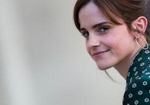Harry Potter : ces deux acteurs de la saga sont-ils en couple ?