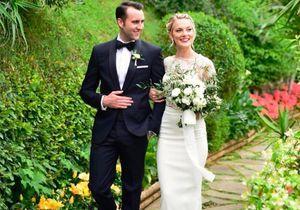 Harry Potter : Matthew Lewis, alias Neville Londubat, est un homme marié !