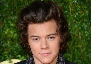 Harry Styles, futur beau-frère de Kanye West