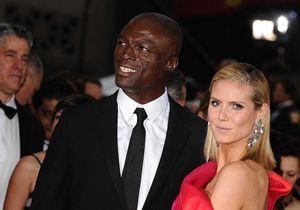 Heidi Klum : pourquoi Seal craint de ne plus revoir ses enfants
