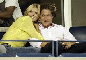 Heidi Klum refuse de se marier avec Vito Schnabel