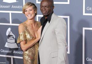 Heidi Klum-Seal: un couple qui nous a fait rêver