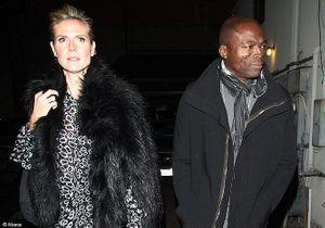 Heidi Klum : son divorce avec Seal plus compliqué que prévu