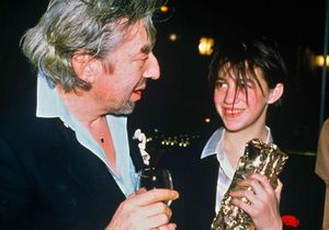 Héritage de Gainsbourg : Charlotte Gainsbourg se souvient de la succession de son père