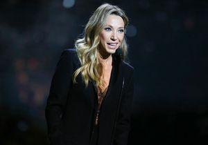 Héritage de Johnny : Laura Smet amoureuse peut compter sur son compagnon